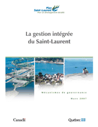 couverture_gestion-integre-saint-laurent