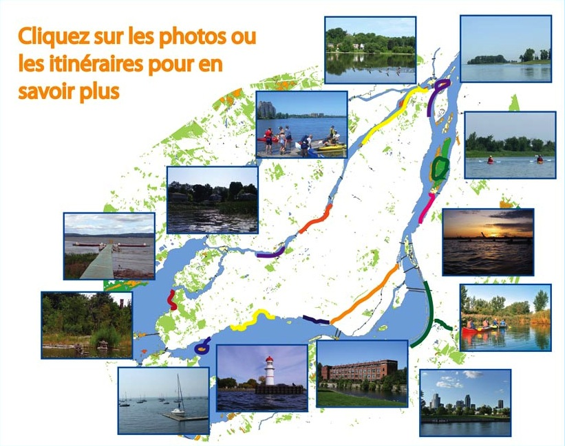 carte_route_bleue_grand_montreal