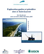 couverture_explorationgaziere