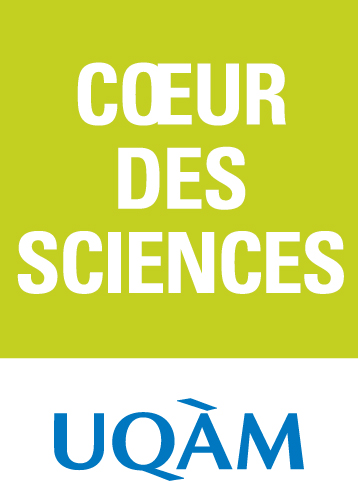 logo CoeurSciences copie 2 1